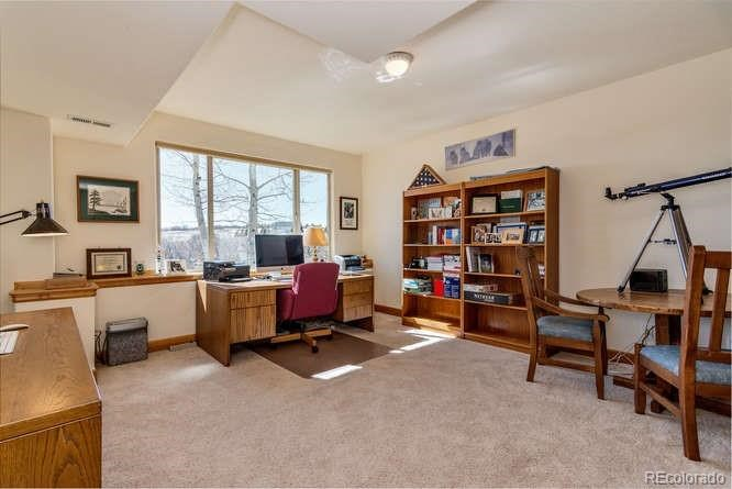 MLS# 2600971 - 23 - 7770 Fox Glen Drive, Franktown, CO 80116