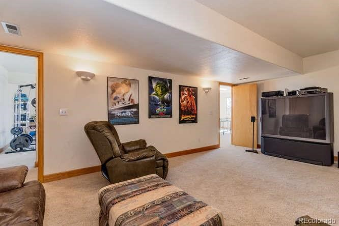 MLS# 2600971 - 24 - 7770 Fox Glen Drive, Franktown, CO 80116