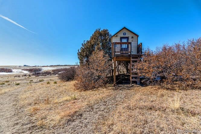 MLS# 2600971 - 27 - 7770 Fox Glen Drive, Franktown, CO 80116