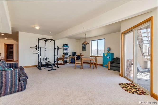MLS# 2600971 - 28 - 7770 Fox Glen Drive, Franktown, CO 80116