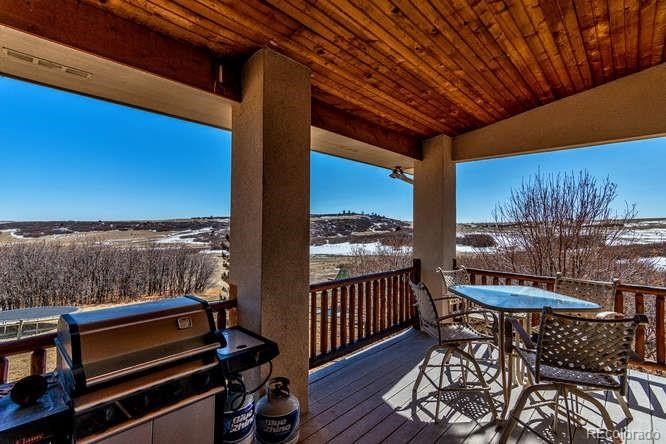 MLS# 2600971 - 31 - 7770 Fox Glen Drive, Franktown, CO 80116