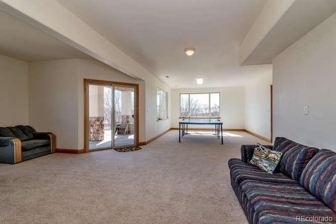 MLS# 2600971 - 33 - 7770 Fox Glen Drive, Franktown, CO 80116