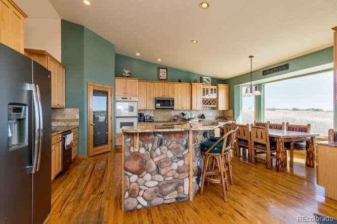 MLS# 2600971 - 7 - 7770 Fox Glen Drive, Franktown, CO 80116