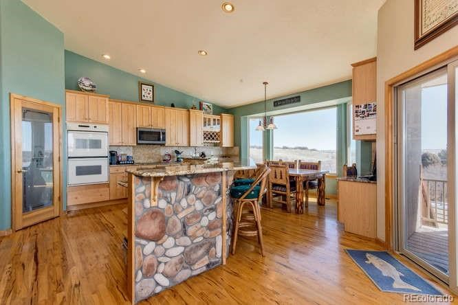 MLS# 2600971 - 9 - 7770 Fox Glen Drive, Franktown, CO 80116
