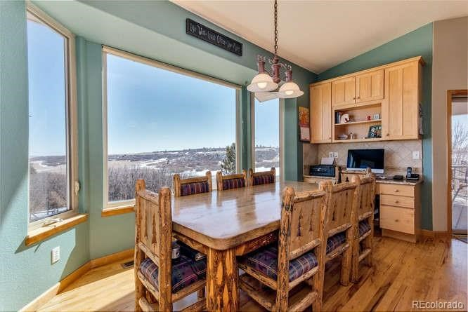MLS# 2600971 - 10 - 7770 Fox Glen Drive, Franktown, CO 80116