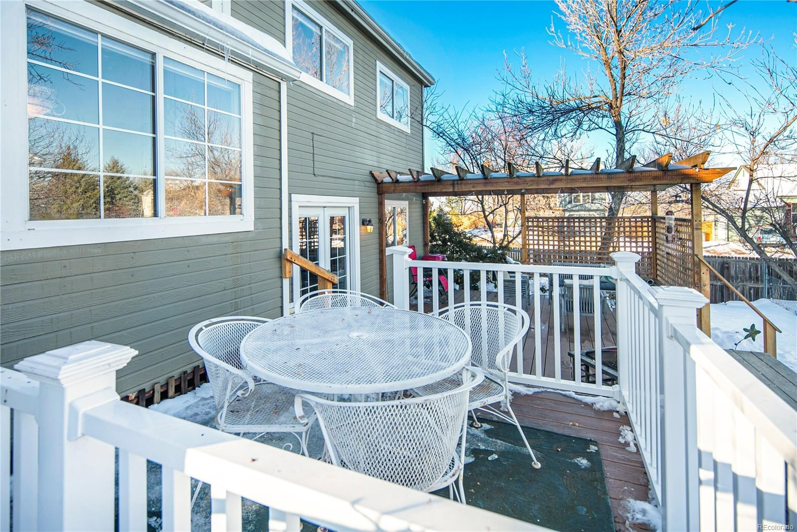 MLS# 2607804 - 16 - 900 Clover Circle, Lafayette, CO 80026