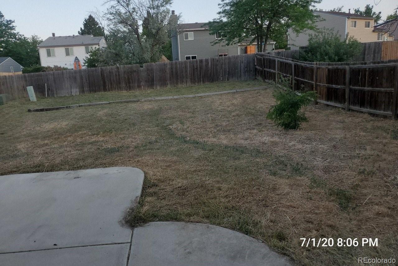 MLS# 2610980 - 15 - 1350 S Argonne Circle, Aurora, CO 80017