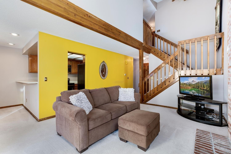 MLS# 2616691 - 5 - 4153 S Fraser Way #D, Aurora, CO 80014