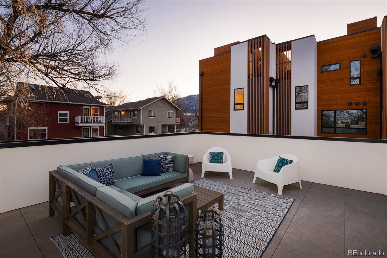 MLS# 2617533 - 35 - 2306 Pearl Street, Boulder, CO 80302
