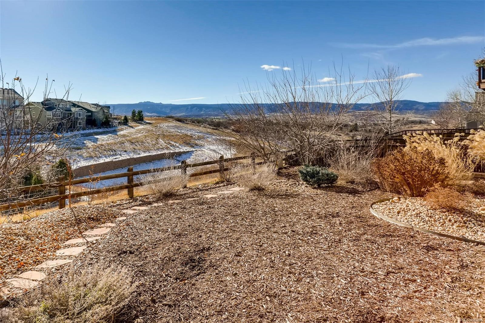 MLS# 2620110 - 1 - 5120  Summerville Circle, Castle Rock, CO 80109