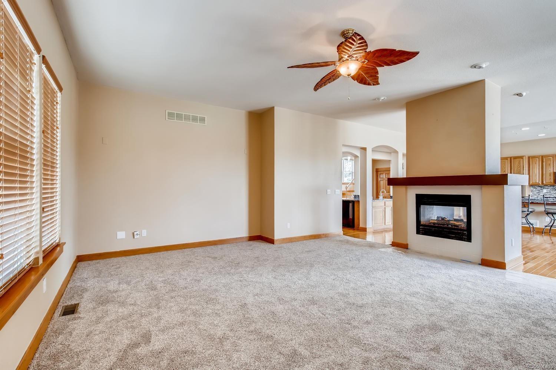 MLS# 2620506 - 1 - 1801  Eastview Drive, Castle Rock, CO 80104