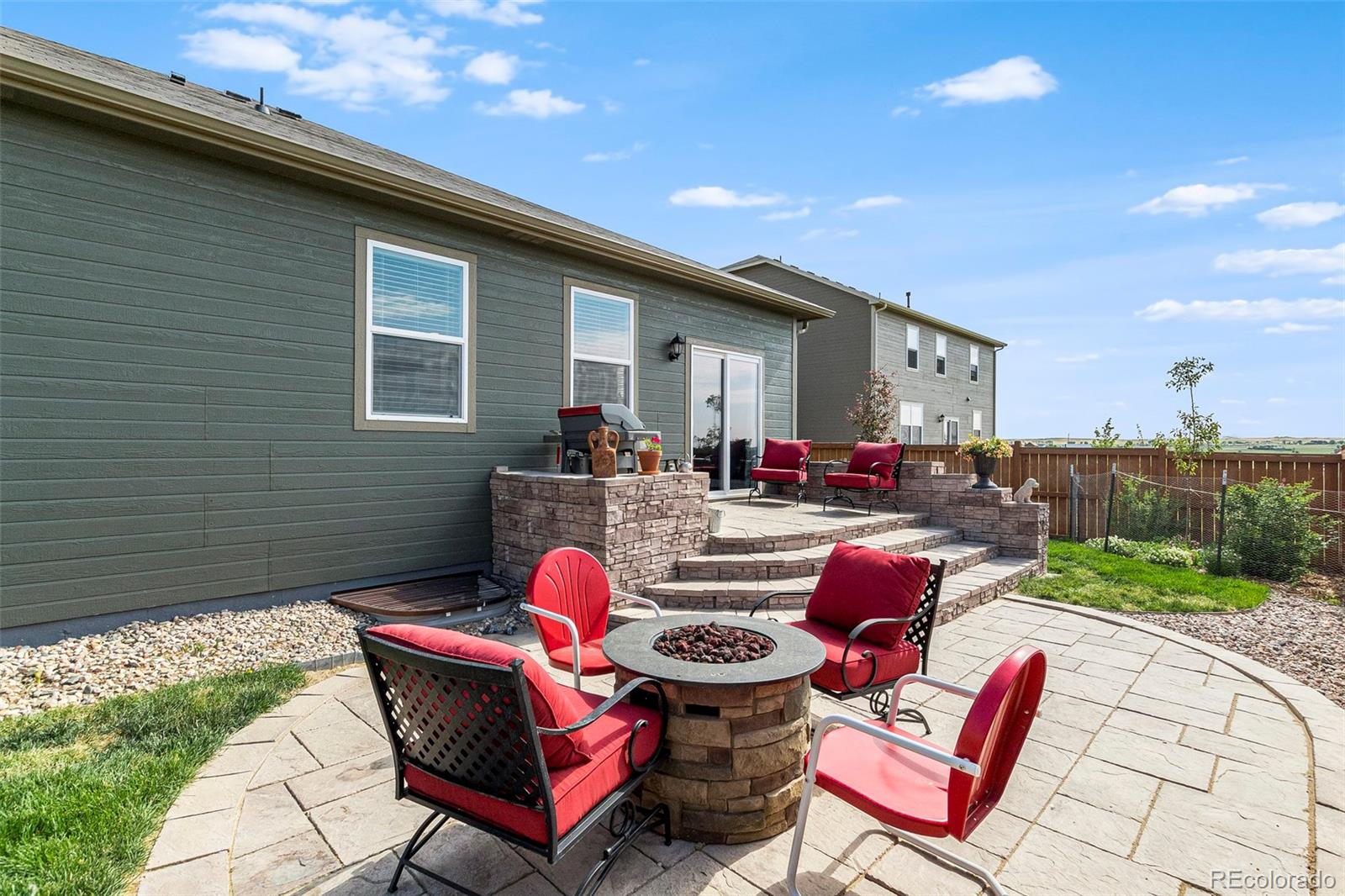 MLS# 2622320 - 33 - 3771 Torch Lily Street, Wellington, CO 80549