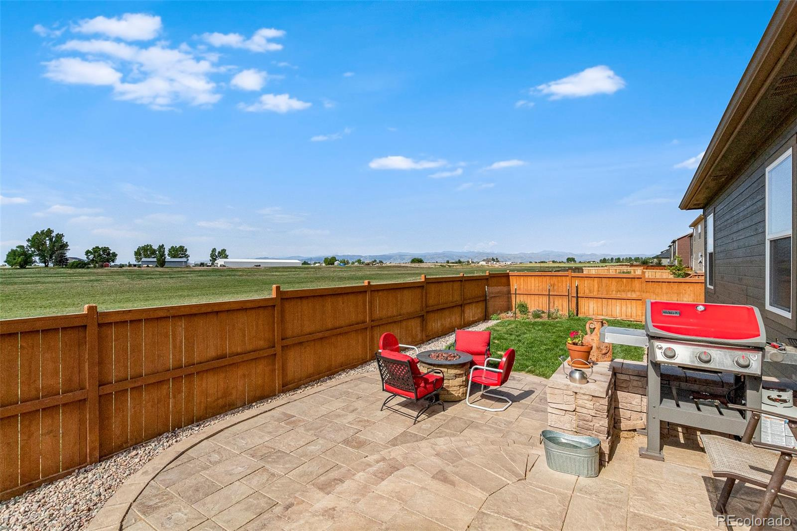 MLS# 2622320 - 34 - 3771 Torch Lily Street, Wellington, CO 80549