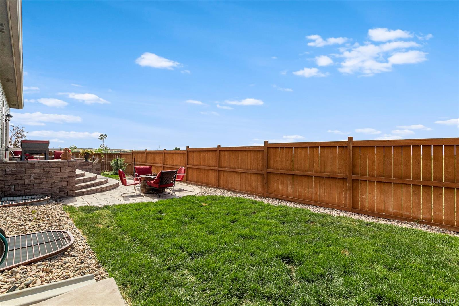 MLS# 2622320 - 36 - 3771 Torch Lily Street, Wellington, CO 80549