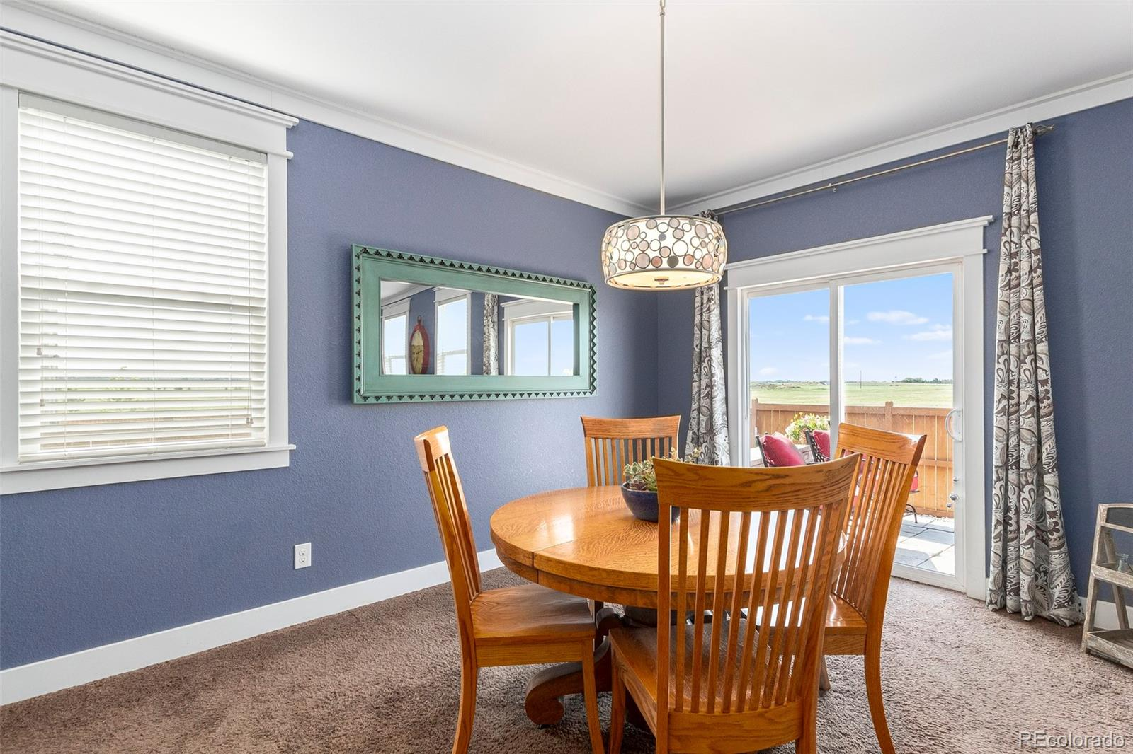 MLS# 2622320 - 7 - 3771 Torch Lily Street, Wellington, CO 80549