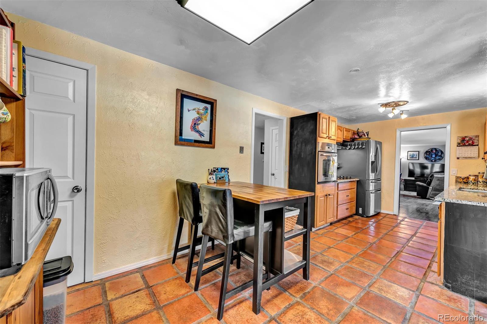 MLS# 2637392 - 11 - 3094 S Gray Street, Lakewood, CO 80227