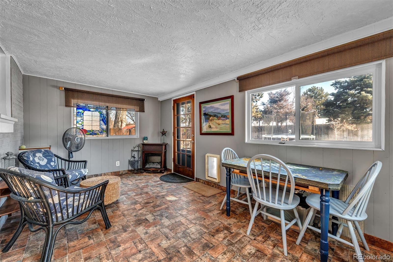 MLS# 2637392 - 16 - 3094 S Gray Street, Lakewood, CO 80227