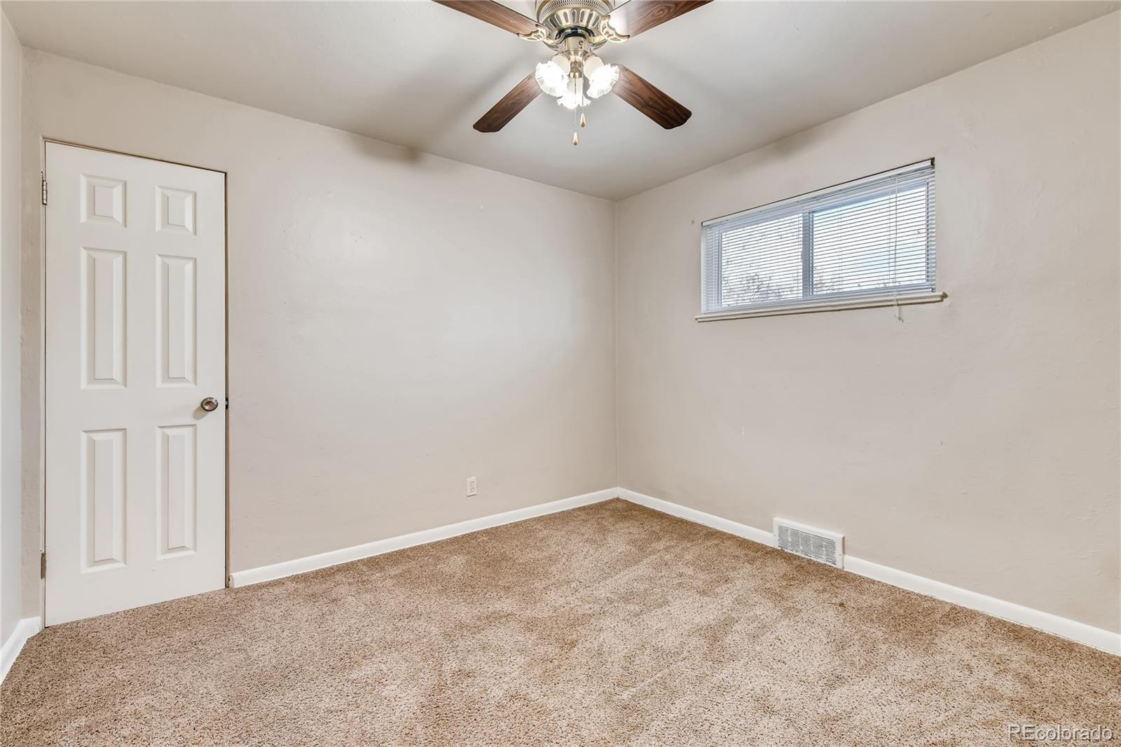 MLS# 2644155 - 7 - 3840 Ingalls Street, Wheat Ridge, CO 80033
