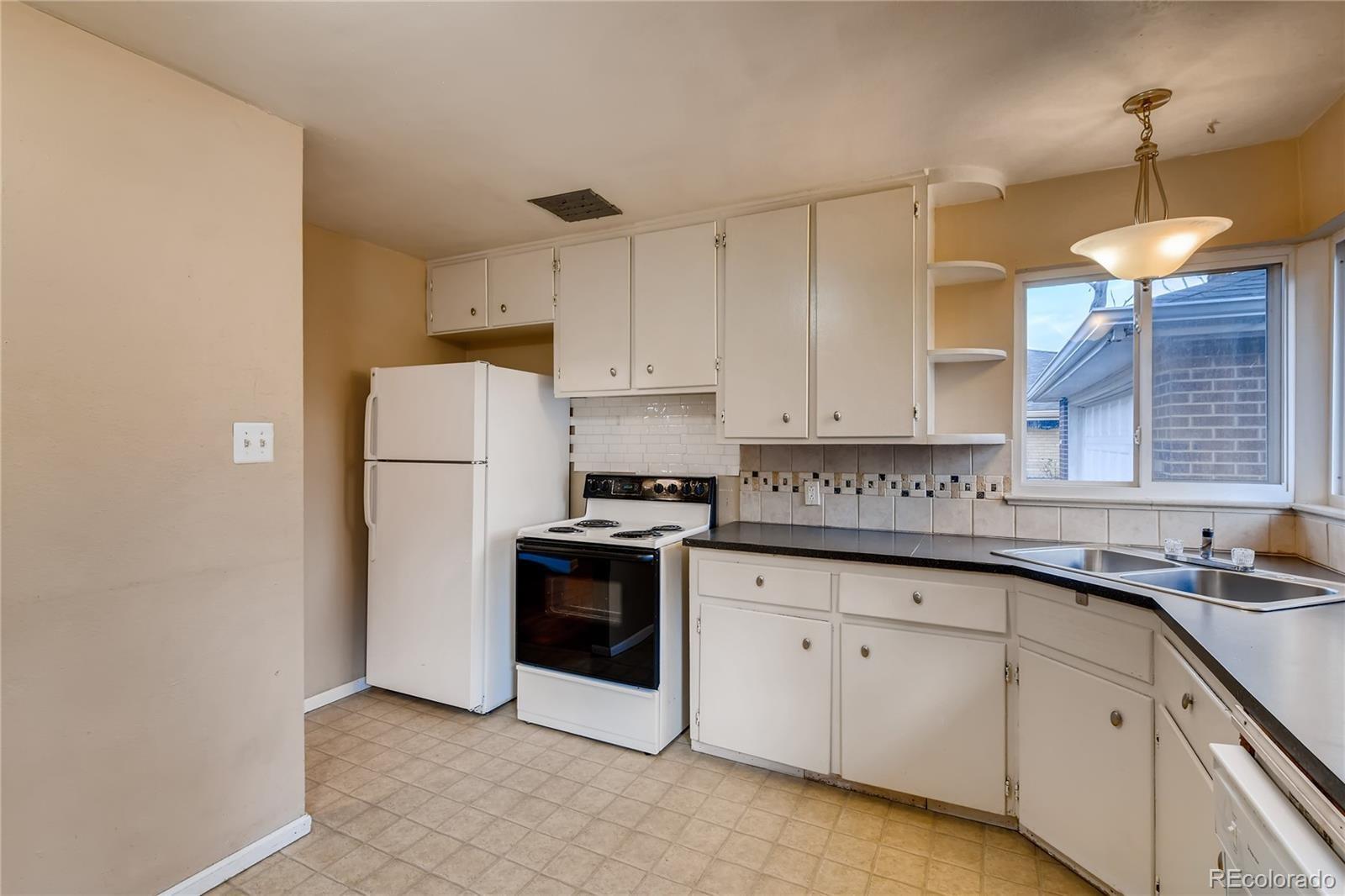 MLS# 2644155 - 9 - 3840 Ingalls Street, Wheat Ridge, CO 80033