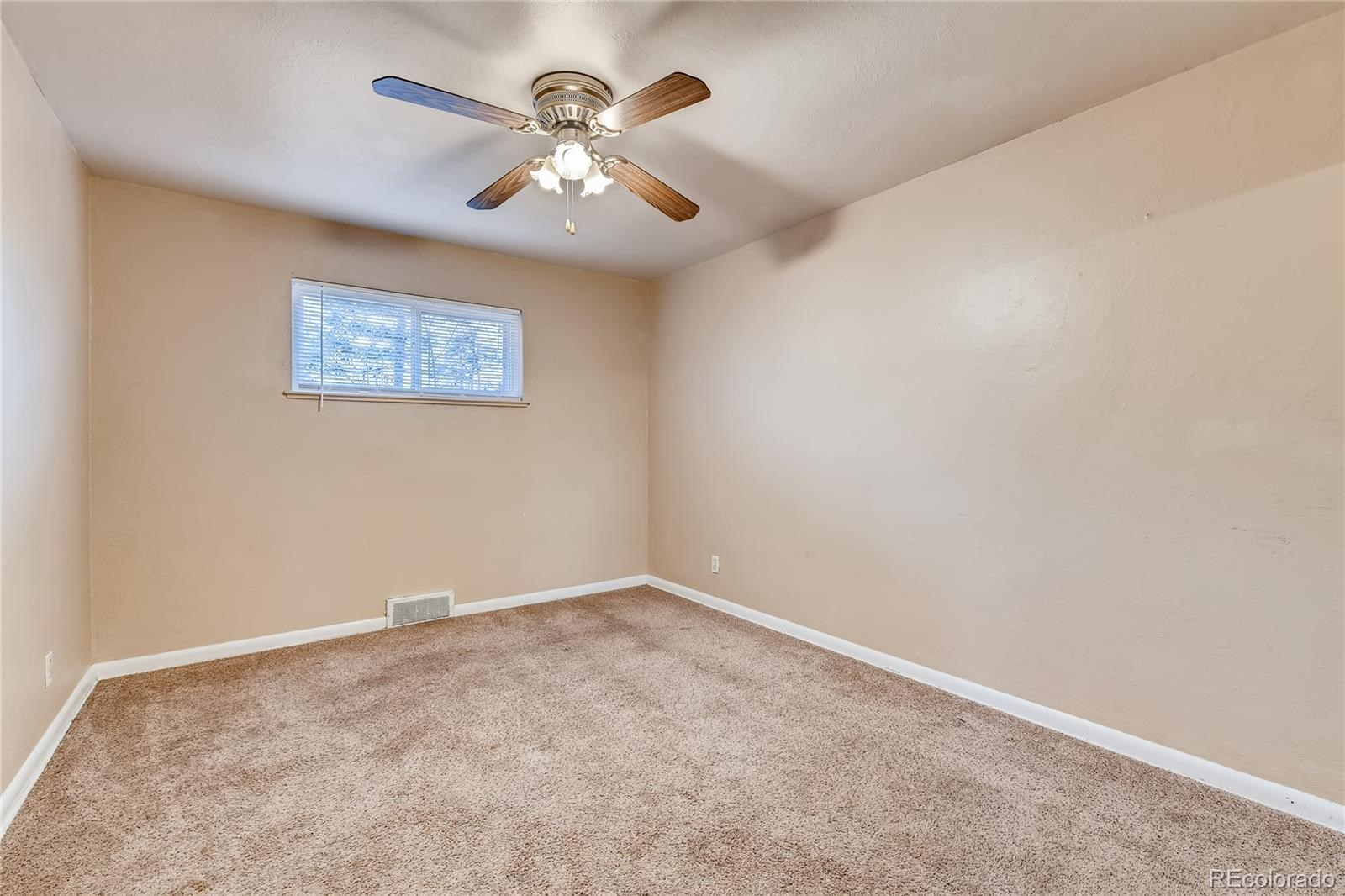 MLS# 2644155 - 10 - 3840 Ingalls Street, Wheat Ridge, CO 80033