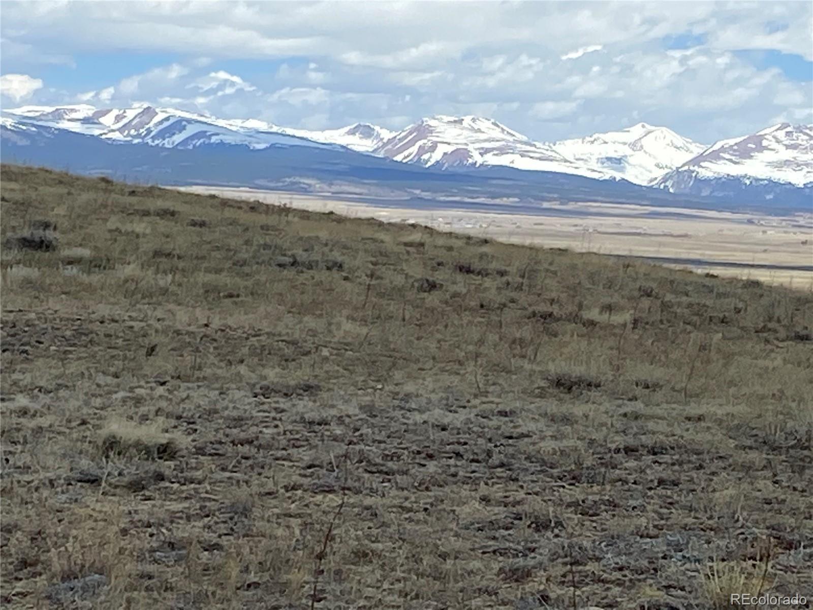 MLS# 2645606 - 1 -   Bare Trail, Hartsel, CO 80449