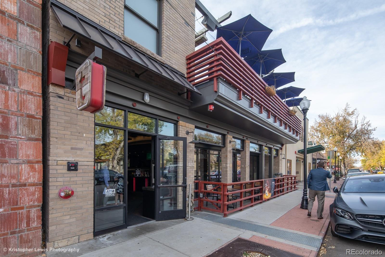 MLS# 2648215 - 28 - 1898 S Bannock Street #202, Denver, CO 80223