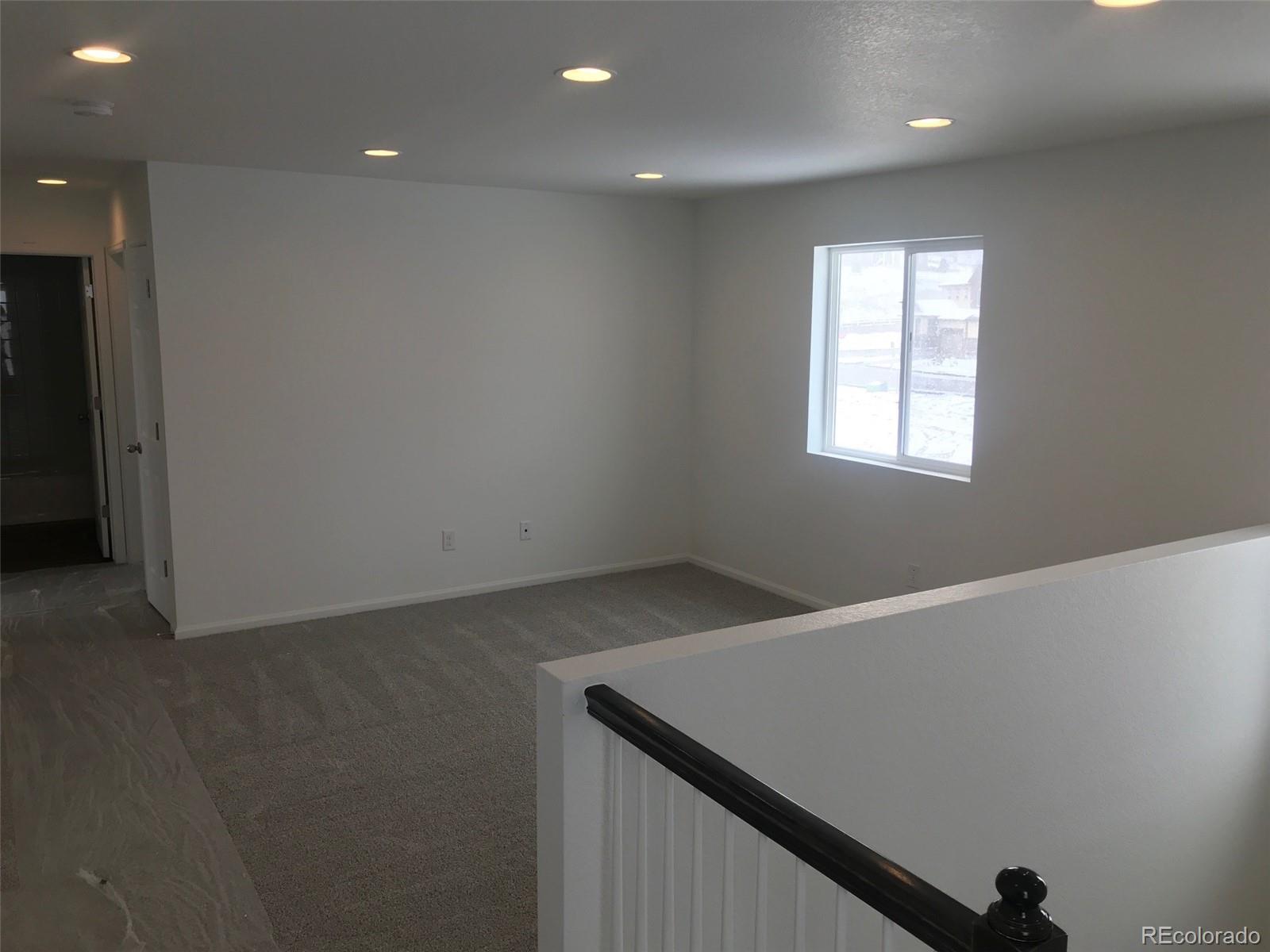 MLS# 2650174 - 6 - 3531 Arlen Way, Castle Rock, CO 80104
