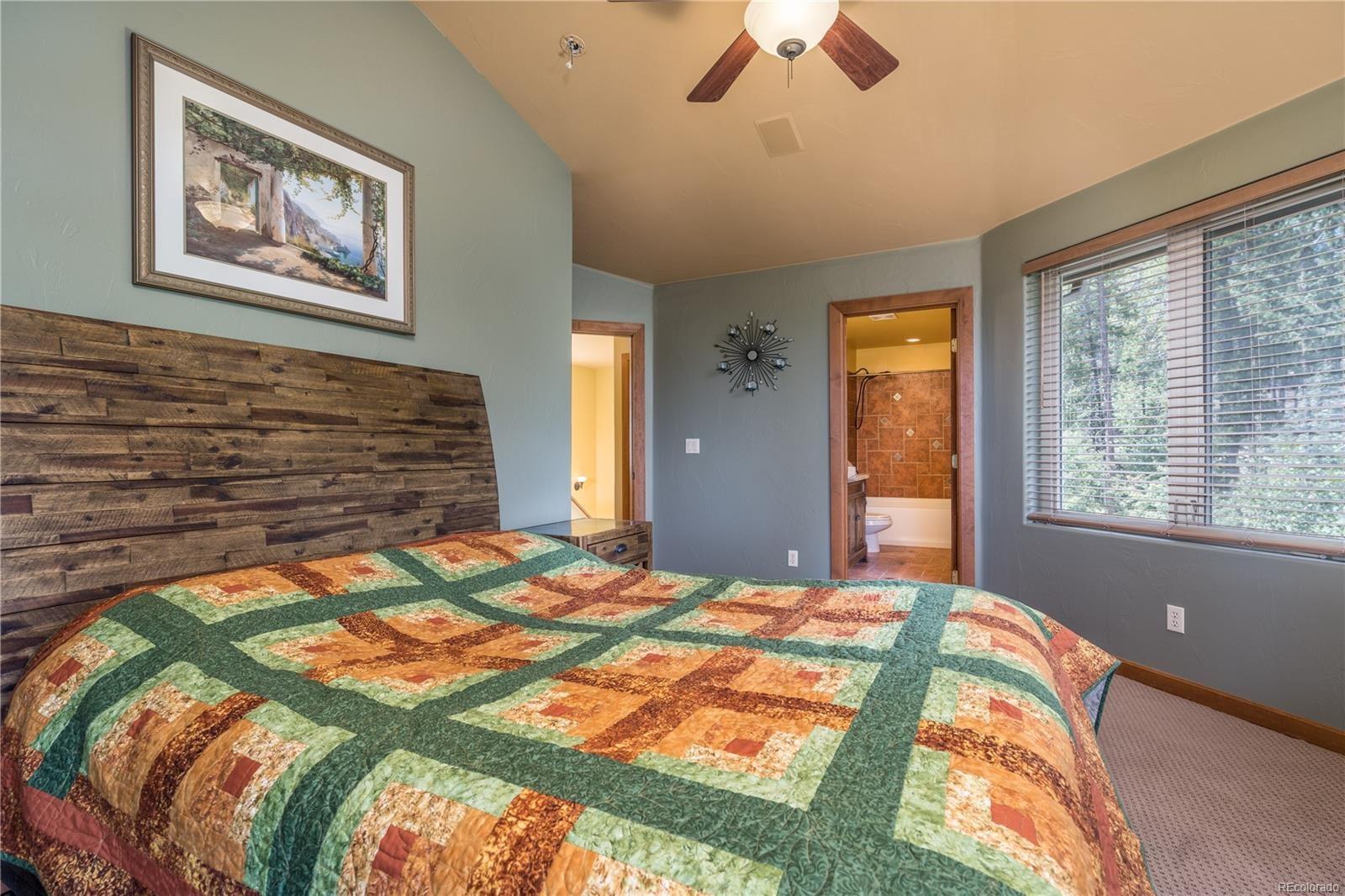MLS# 2657267 - 16 - 11933 Coal Creek Heights Drive, Golden, CO 80403