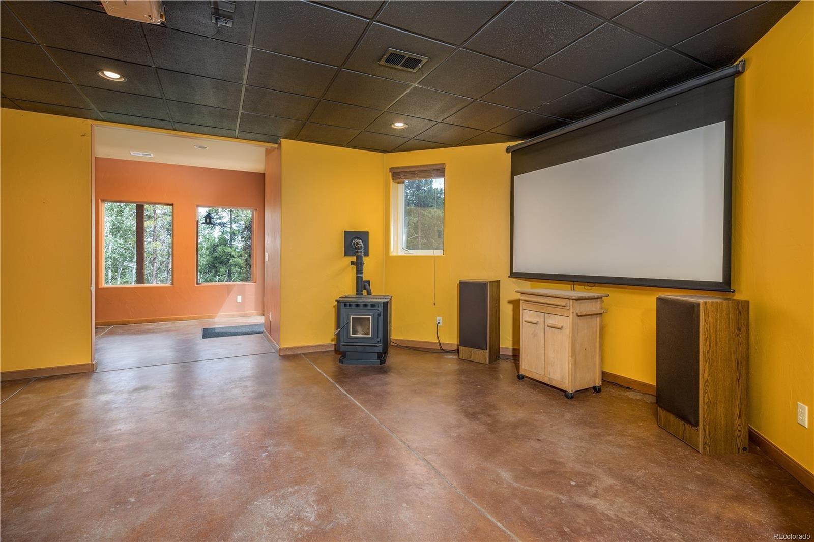 MLS# 2657267 - 22 - 11933 Coal Creek Heights Drive, Golden, CO 80403