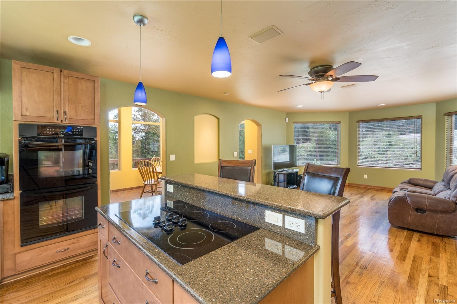 MLS# 2657267 - 7 - 11933 Coal Creek Heights Drive, Golden, CO 80403