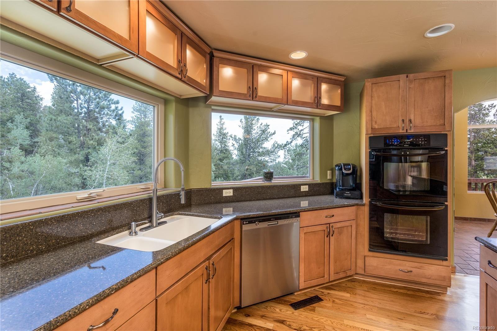 MLS# 2657267 - 8 - 11933 Coal Creek Heights Drive, Golden, CO 80403