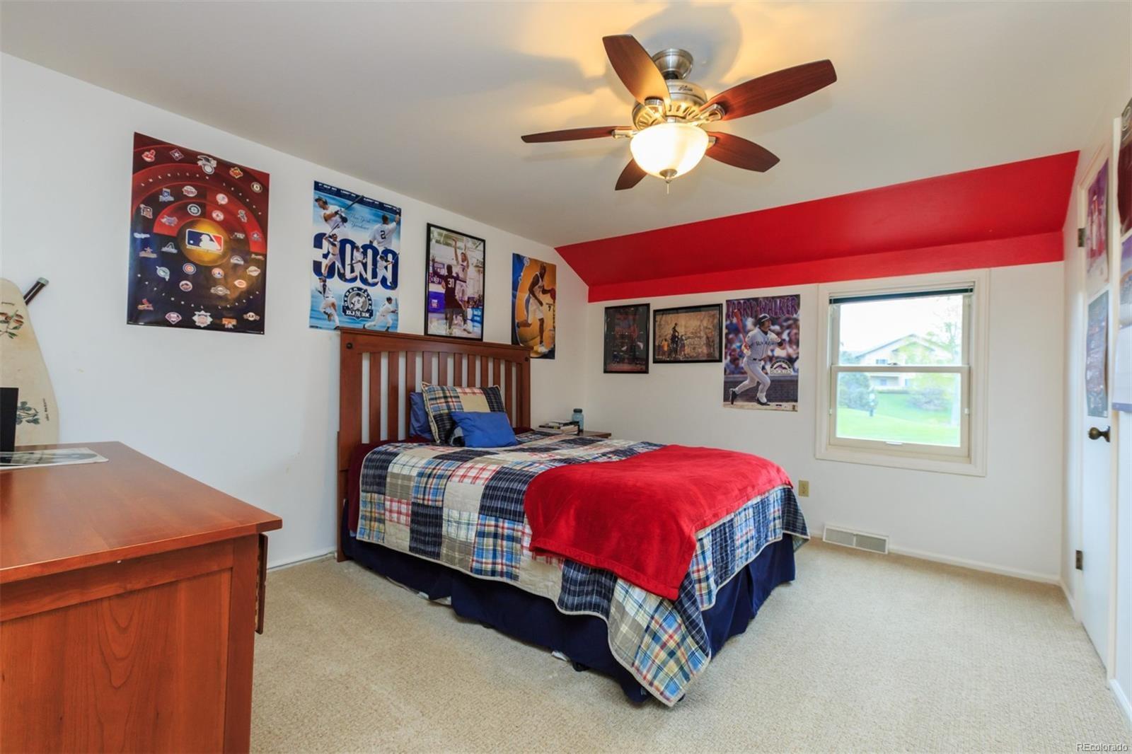 MLS# 2659668 - 1 - 8585  E Hunters Hill Drive, Centennial, CO 80112