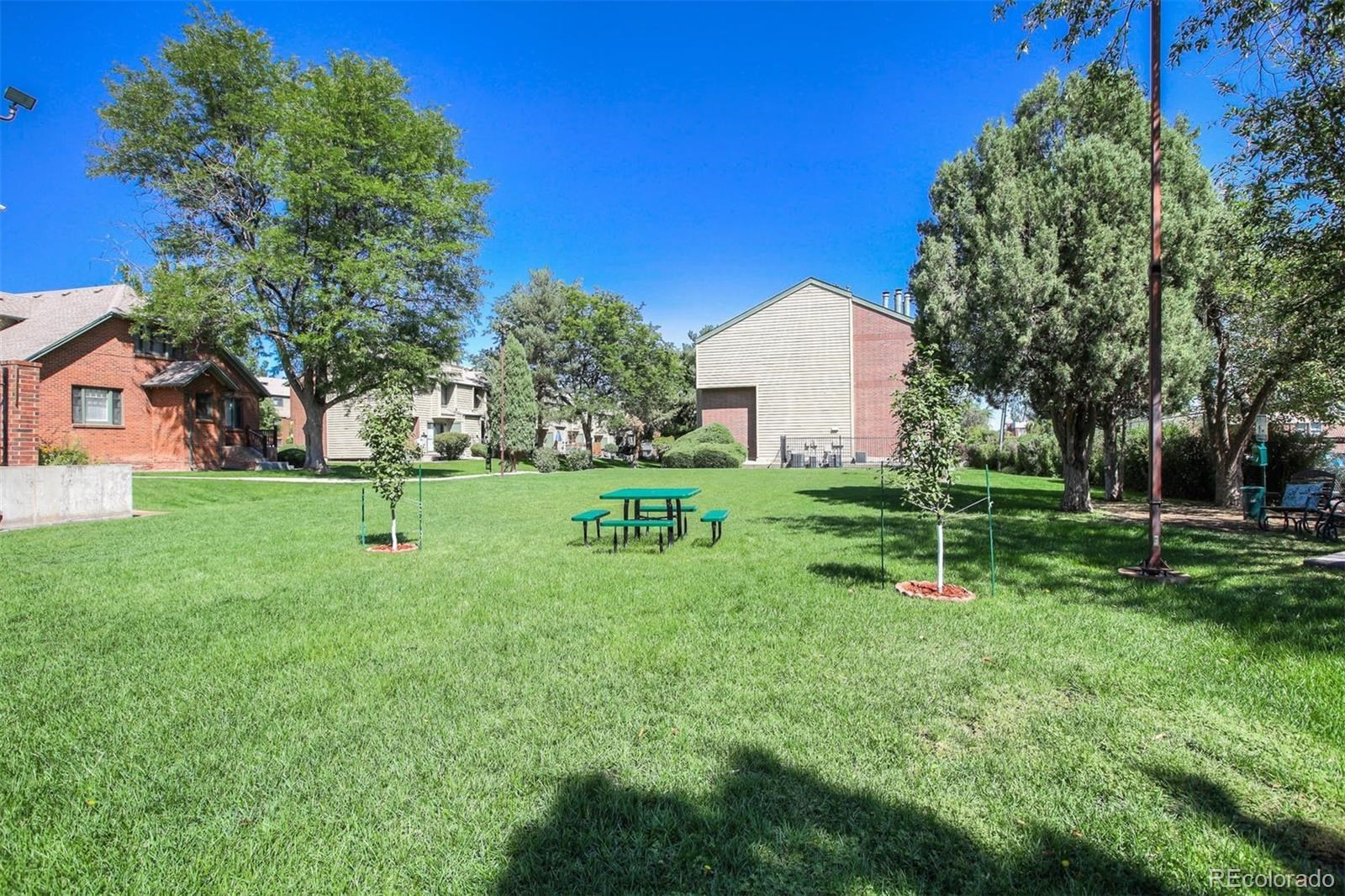 MLS# 2672185 - 26 - 3558 S Depew Street #101, Lakewood, CO 80235