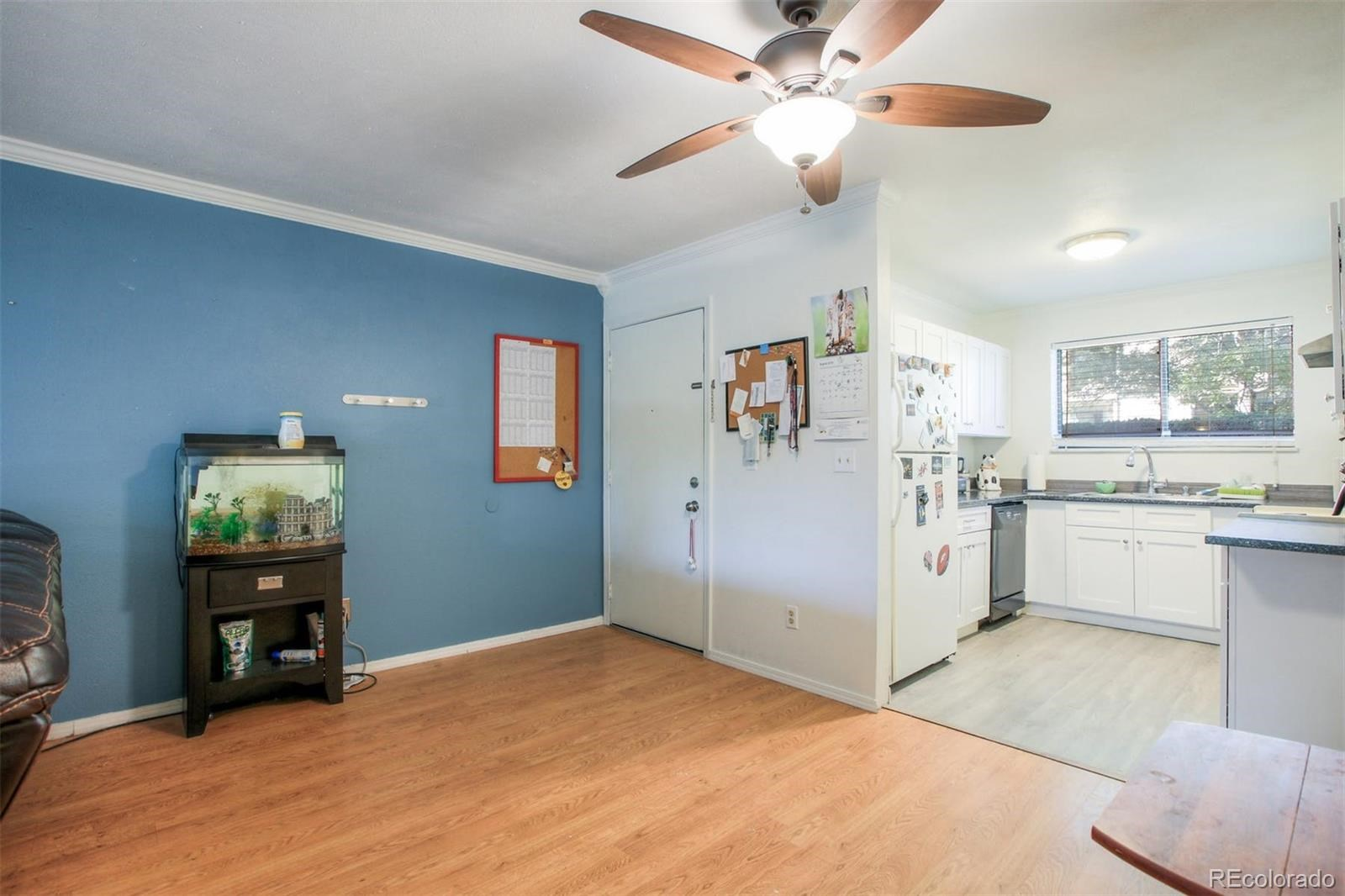 MLS# 2672185 - 7 - 3558 S Depew Street #101, Lakewood, CO 80235