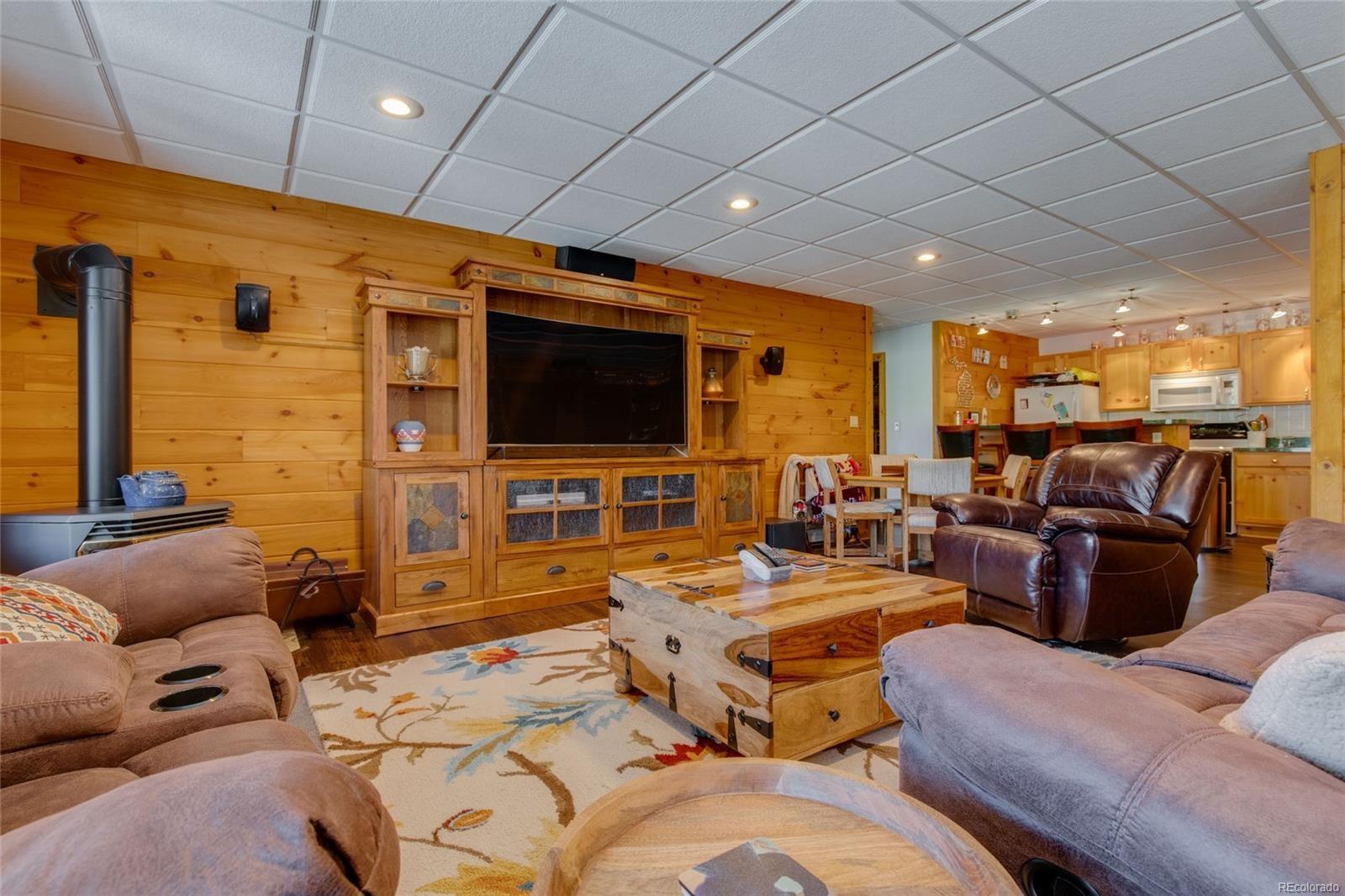 MLS# 2676932 - 25 - 210 Bear Drive, Golden, CO 80403