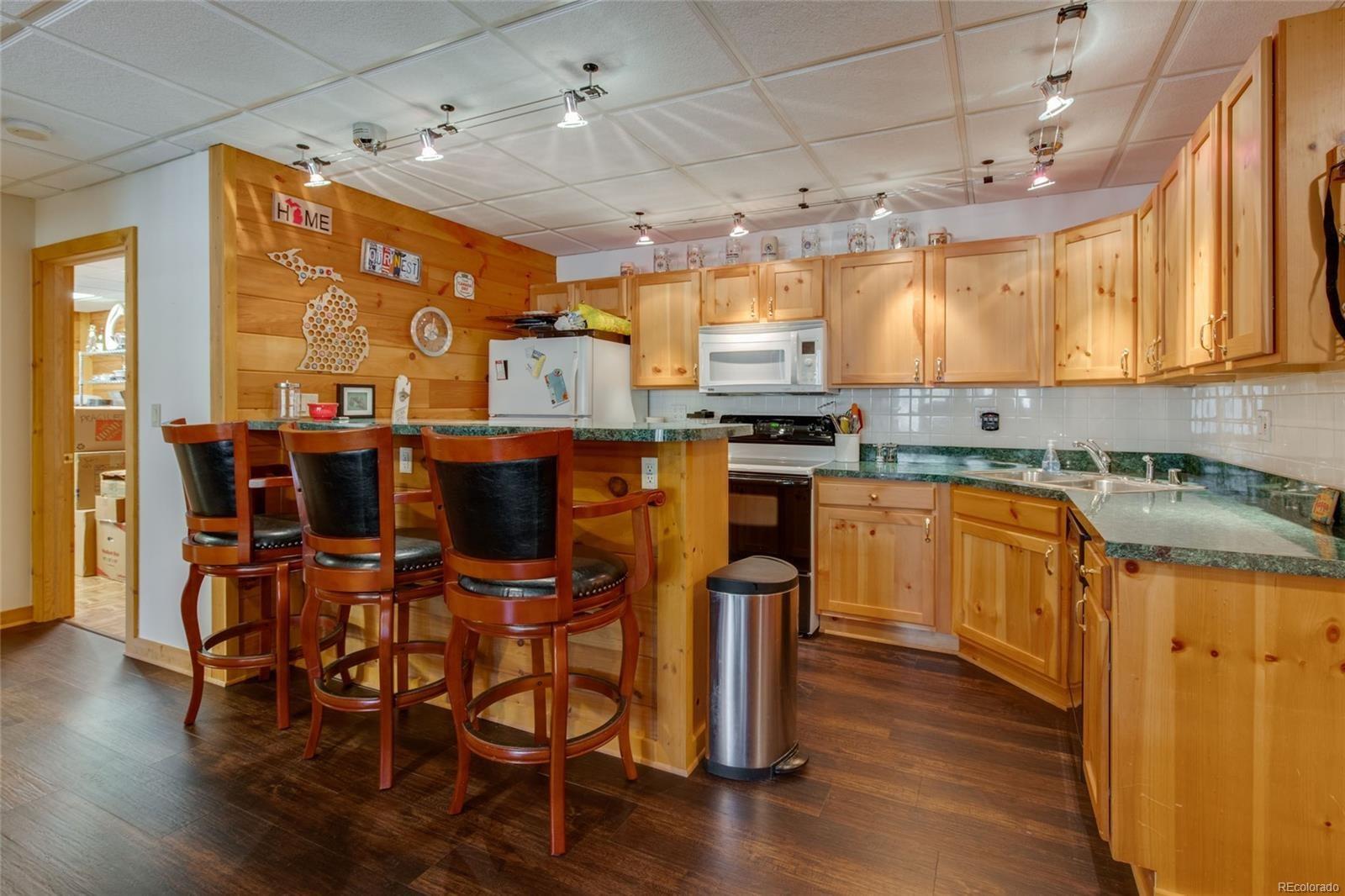 MLS# 2676932 - 27 - 210 Bear Drive, Golden, CO 80403