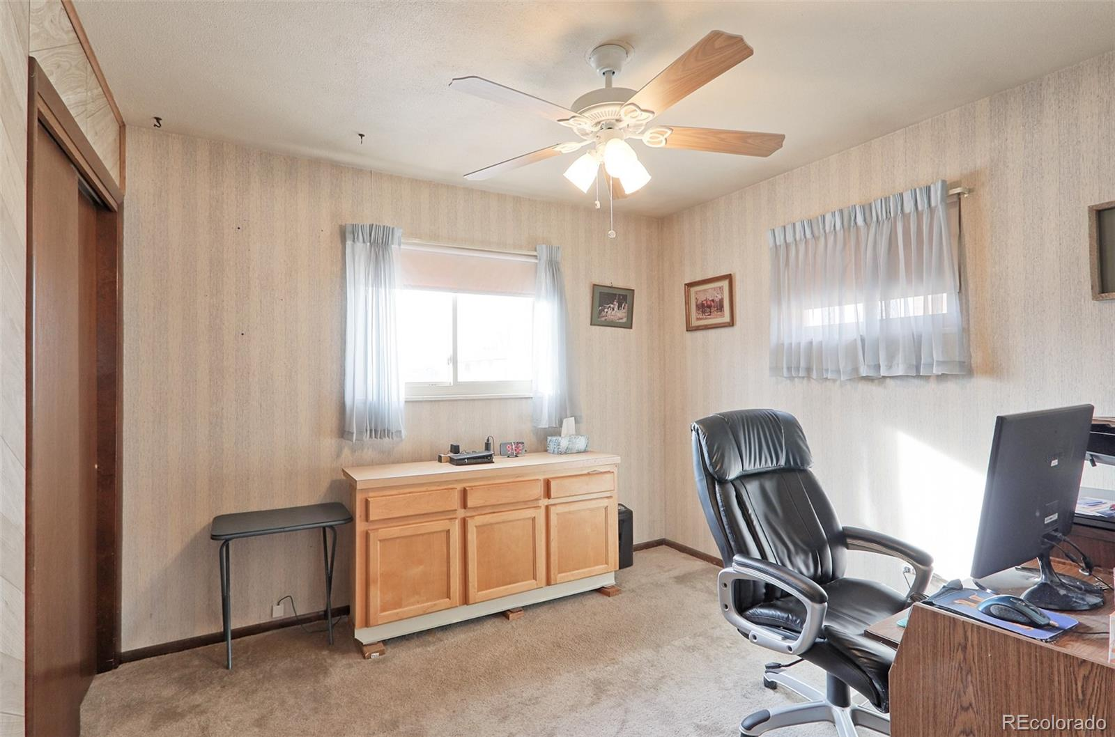 MLS# 2680395 - 12 - 4481 W 89th Way, Westminster, CO 80031