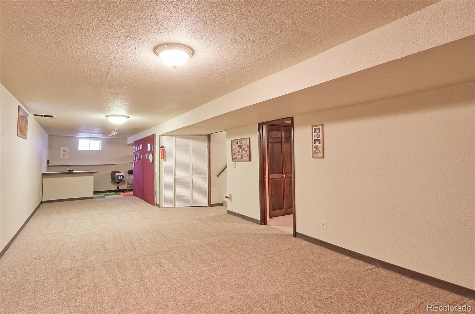 MLS# 2680395 - 16 - 4481 W 89th Way, Westminster, CO 80031