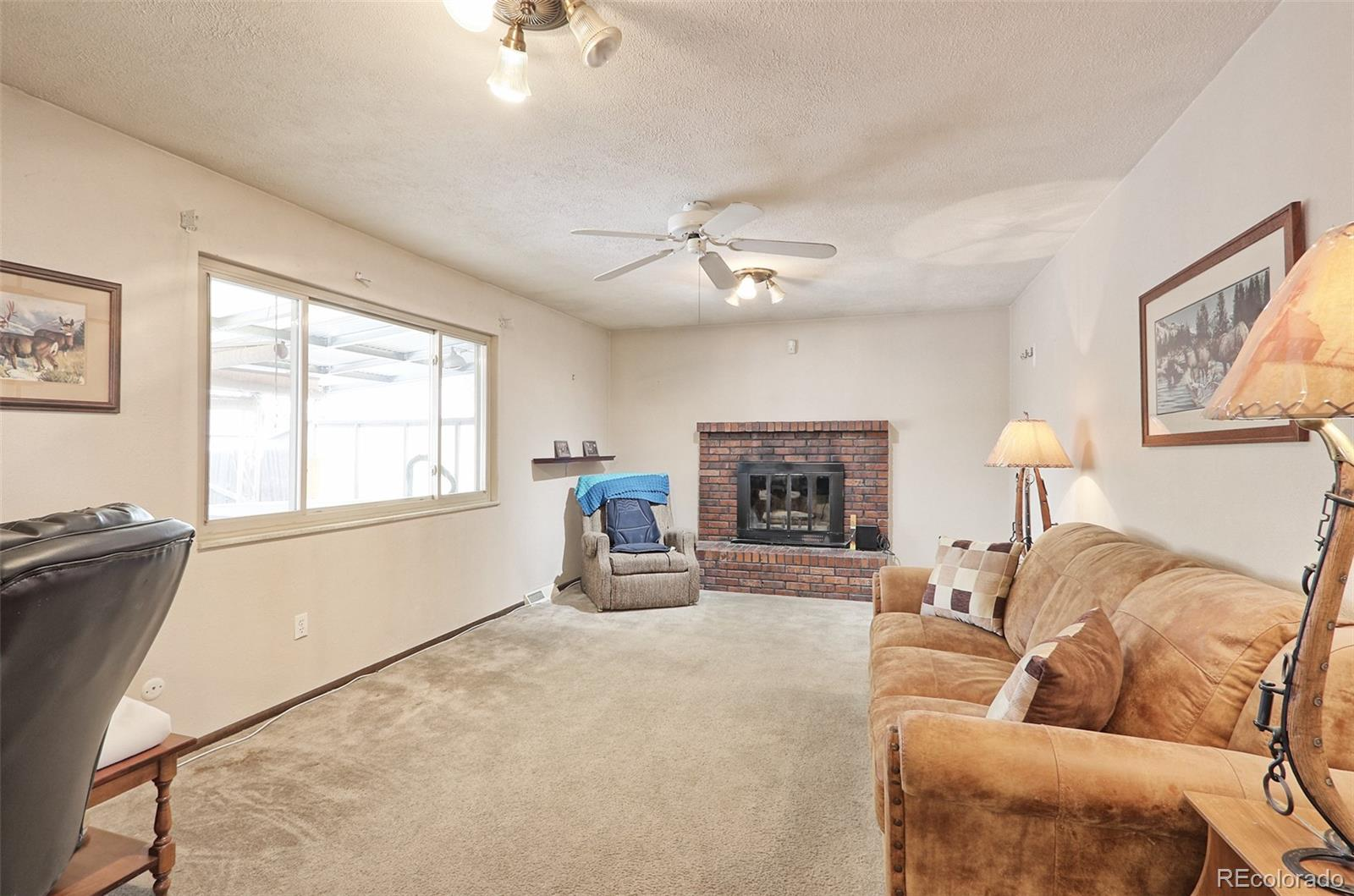 MLS# 2680395 - 4 - 4481 W 89th Way, Westminster, CO 80031
