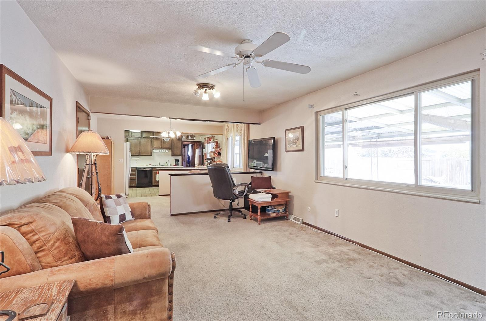 MLS# 2680395 - 5 - 4481 W 89th Way, Westminster, CO 80031