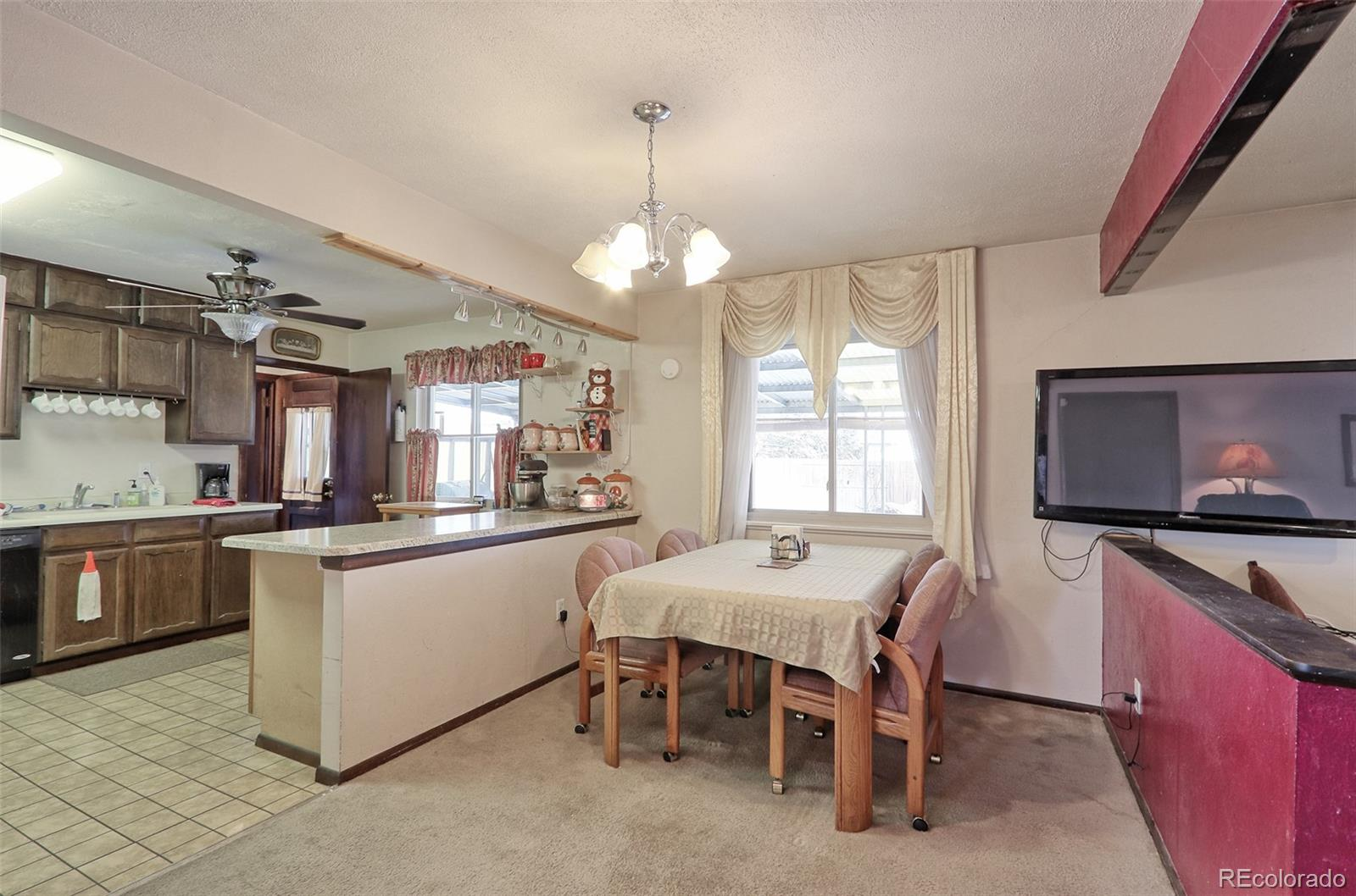 MLS# 2680395 - 6 - 4481 W 89th Way, Westminster, CO 80031