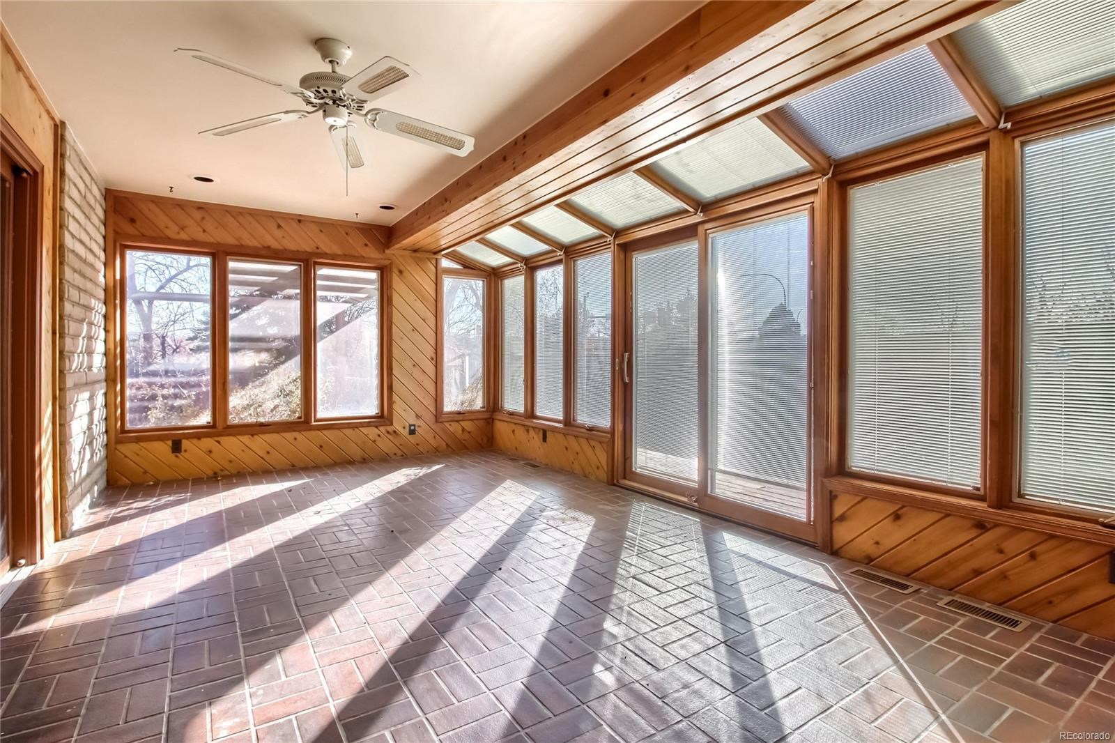 MLS# 2683960 - 1 - 7170  W 80th Place, Arvada, CO 80003