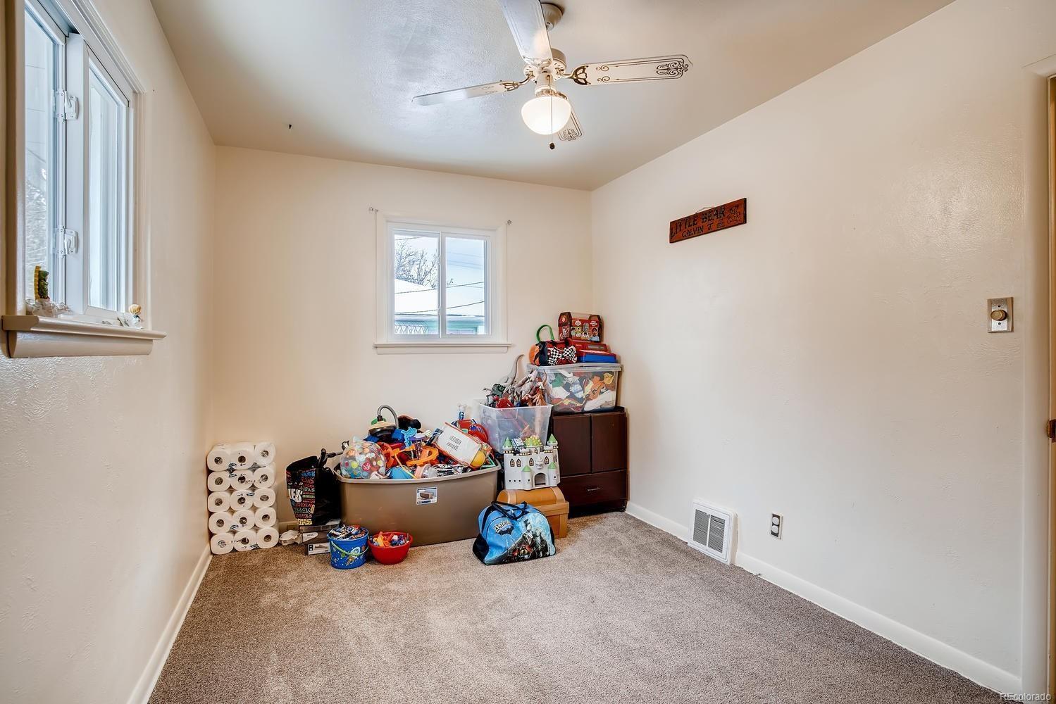 MLS# 2695166 - 18 - 1160 S Wolff Street, Denver, CO 80219