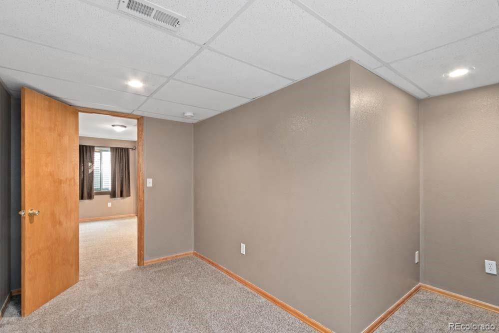 MLS# 2695719 - 21 - 220 Lyfka Street, Fort Collins, CO 80525