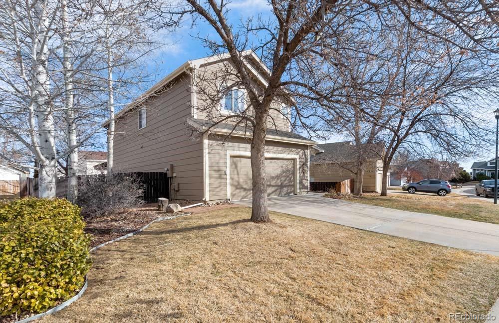 MLS# 2695719 - 22 - 220 Lyfka Street, Fort Collins, CO 80525