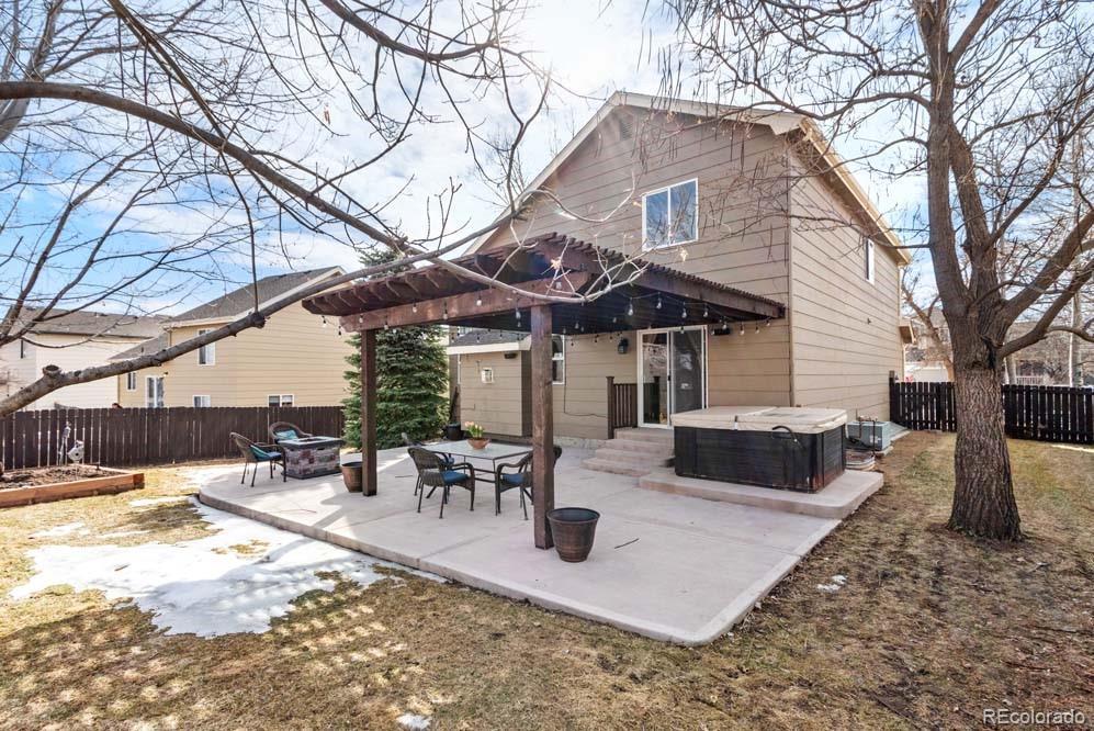 MLS# 2695719 - 25 - 220 Lyfka Street, Fort Collins, CO 80525