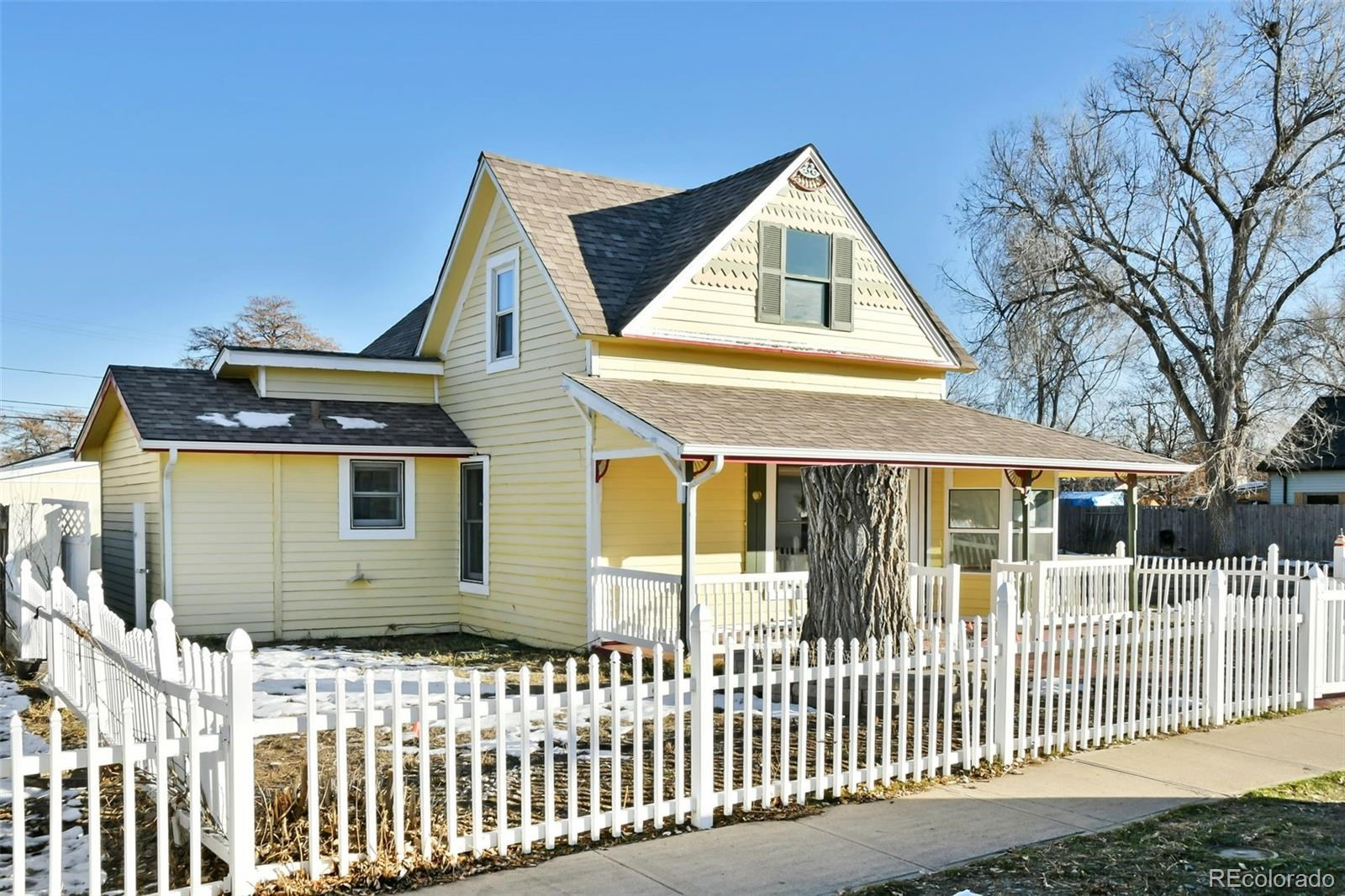 MLS# 2703871 - 2 - 202 N 5th Avenue, Brighton, CO 80601