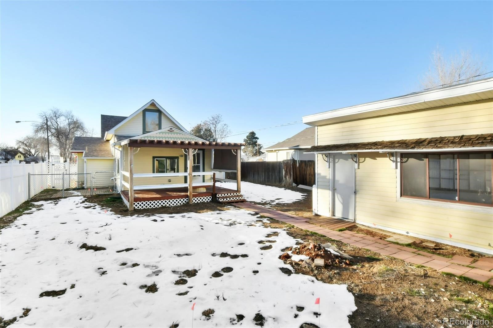 MLS# 2703871 - 29 - 202 N 5th Avenue, Brighton, CO 80601