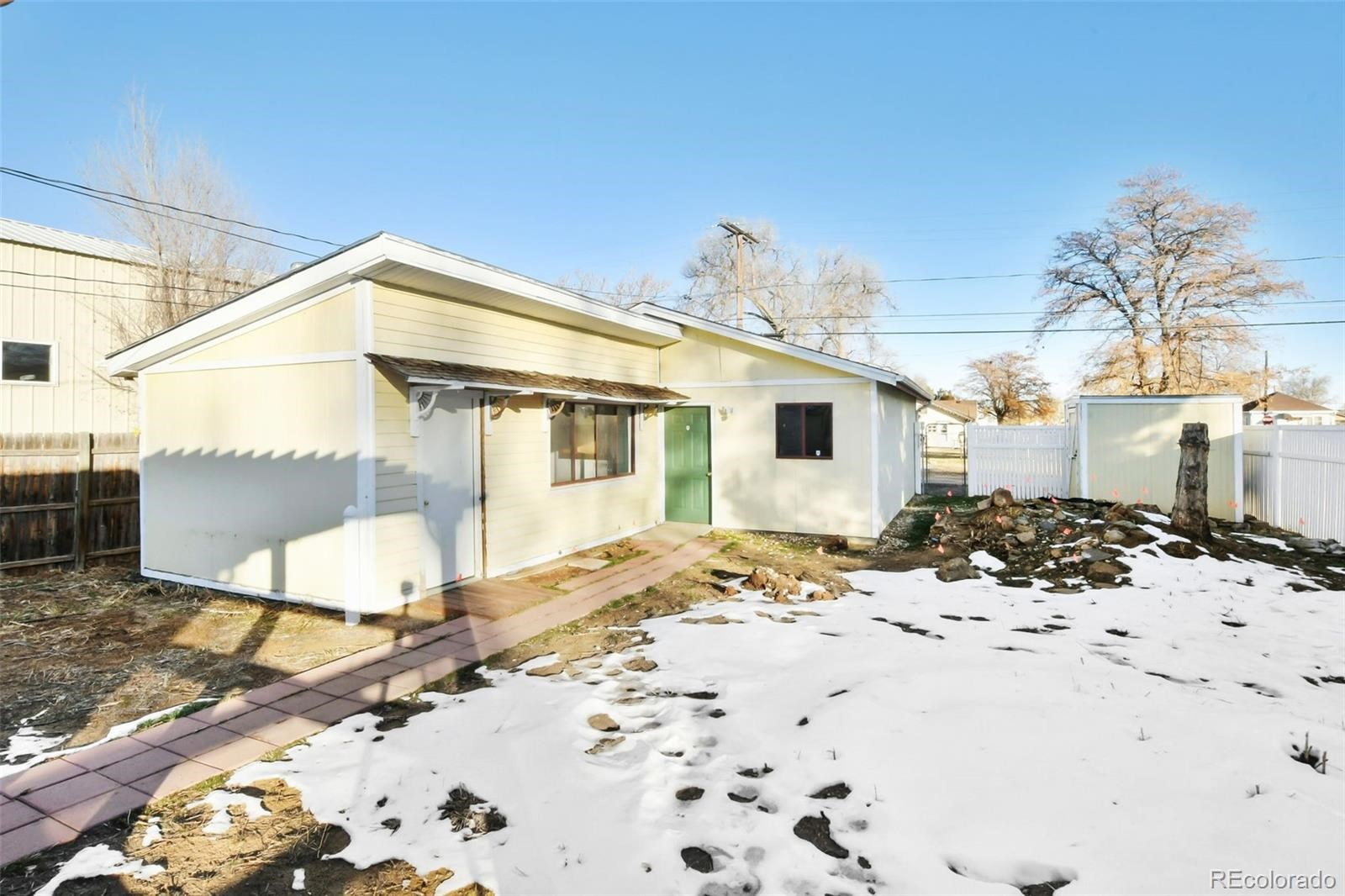 MLS# 2703871 - 30 - 202 N 5th Avenue, Brighton, CO 80601