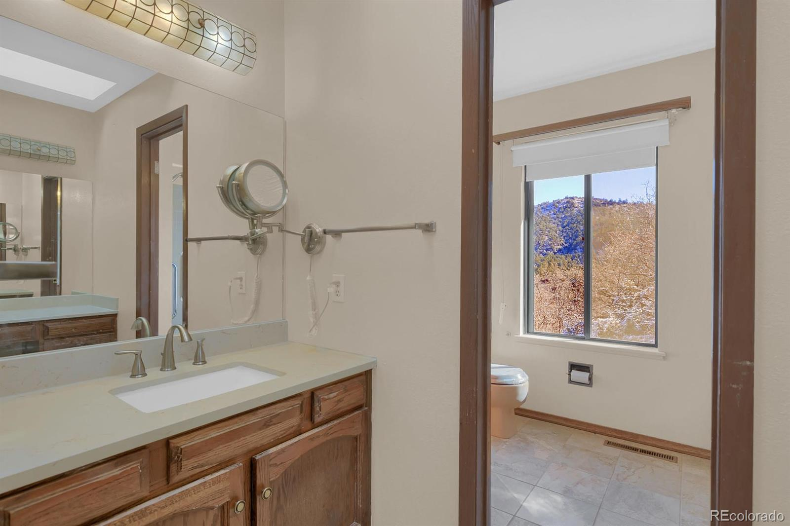 MLS# 2704020 - 17 - 11440 Valle Verde Drive, Colorado Springs, CO 80926